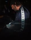 Rick Salomon
