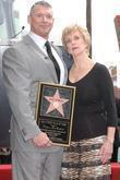 Vince Mcmahon, Star On The Hollywood Walk Of Fame and Walk Of Fame