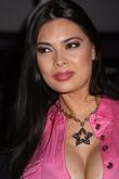 Tera Patrick, Hard Rock Hotel And Casino
