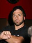 Rick Salomon, Las Vegas and Richard Branson
