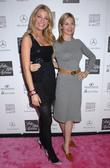 Blake Lively and Kelly Rutherford