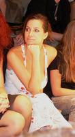 Alexandra Kamp