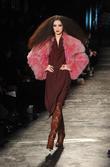 Vivienne Westwood, London Fashion Week