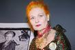 Vivienne Westwood and Serpentine Gallery