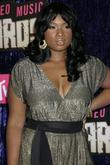 Jennifer Hudson, Las Vegas and Mtv