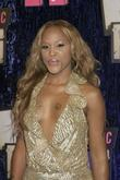 Eve, Las Vegas, MTV, MTV Video Music Awards
