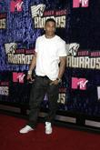 Nelly, Las Vegas and Mtv