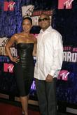 Alicia Keys, Las Vegas and MTV