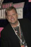 Joe Simpson, Las Vegas and MTV