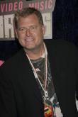 Joe Simpson, Las Vegas and MTV