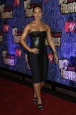 Alicia Keys, Las Vegas, MTV, MTV Video Music Awards