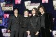 Fall Out Boy, Las Vegas and MTV