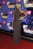 Mary J Blige, Las Vegas, MTV, MTV Video Music Awards