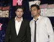 Brody Jenner, Las Vegas and MTV