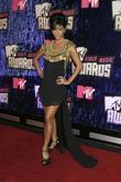 Nicole Scherzinger, Las Vegas and MTV