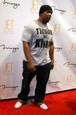 Timbaland, Las Vegas and MTV