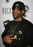 DJ Clue, Las Vegas,