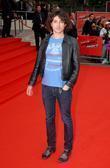 Alex Zane Vodafone Live Music Awards - Arrivals...