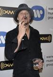 Kid Rock, Grammy Awards and Grammy