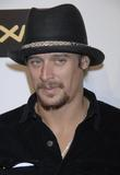 Kid Rock, Grammy Awards, Grammy
