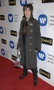 Diane Warren, Grammy Awards, Grammy