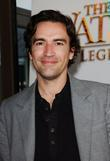 ben chaplin the water horse legend of the deep prem