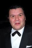 Jamie Foreman, Grosvenor House