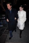 Raffaello Follieri and Anne Hathaway