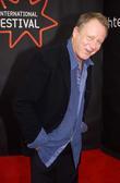 Actor Stellan Skarsgard  attends the film premiere...
