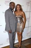 Richard Roundtree, Fox and Vivica A Fox