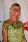 Brooke Chirone