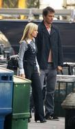 Kristen Bell, Josh Duhamel
