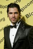 Eduardo Verastegui and White House