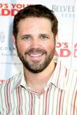 David Denman 'Who's Your Caddy!' Premiere held at...