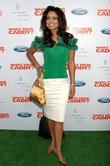 Tracey Edmonds 'Who's Your Caddy!' Premiere held at...