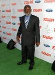 Garrett Morris 'Who's Your Caddy!' Premiere held at...