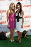 Ashley Rose Orr and Guest 'Who's Your Caddy!'...