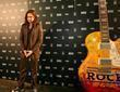 Constantine Maroulis and American Idol