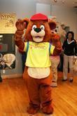 T-Bear