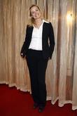 Andrea Suwa,  Premiere of the Witzigmann &...