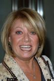 Elaine Page