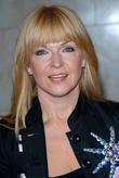 Toyah Wilcox