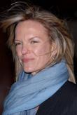 Elizabeth Murdoch