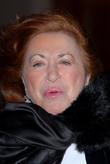 Linda L'Plant