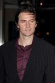 Richard Armitage, London Hilton Hotel