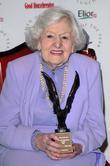 Marguerite Patten Winner Of The Lifetime Achievement Award