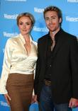 Alexandra Cousteau and Philippe Cousteau Women's Health magazine...