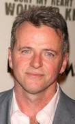 Aidan Quinn World Premiere of HBO's 'Bury My...