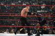 MVP vs. Kane