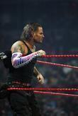Mr. Kennedy vs. Jeff Hardy